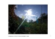 CoverAir80218_17