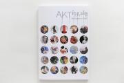 aktionale_kat1