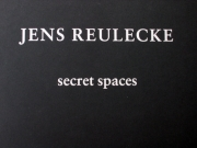 0 secret spaces