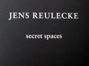 0 secret spaces