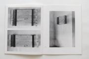 10 cataloguesecretspaces_008-1