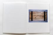 11 cataloguesecretspaces_009
