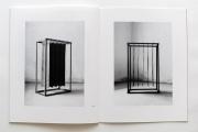 12 cataloguesecretspaces_007
