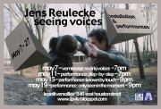seeingvoices_flyer