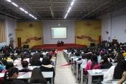dazhou_012