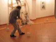 ball_020