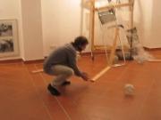 ball_021
