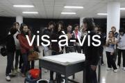 visavis_017
