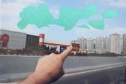 china10_06