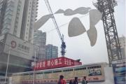 china10_15
