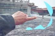 china10_30