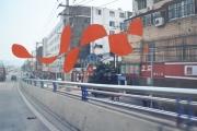 china10_33