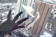 china10_43