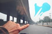 china10_56