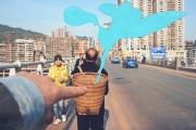 china10_58