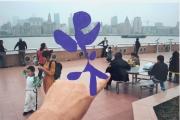 china10_61