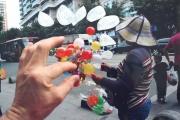 china10_71
