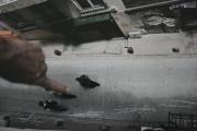 istanbul09_07