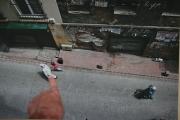 istanbul09_12