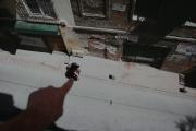 istanbul09_25