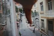 istanbul09_26