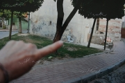 istanbul09_29