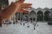 istanbul09_34
