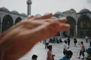 istanbul09_35