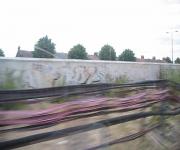london03_03