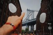 NYC_029