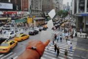 NYC_041