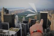 NYC_045