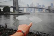 NYC_001