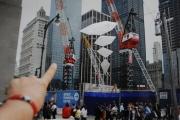 NYC_004