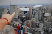 NYC_008
