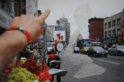 NYC_020