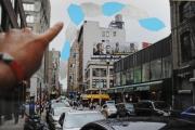 NYC_022