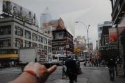 NYC_040
