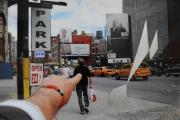 NYC_043
