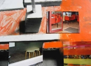 spaces2004_006