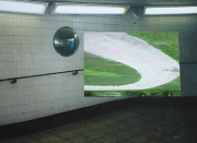 spaces2004_022
