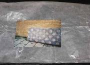 spaces2004_036