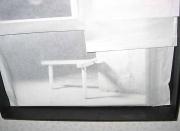 spaces2004_048