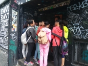 Sommerakademie01_34