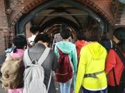 Sommerakademie01_44