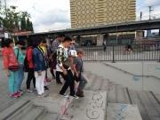 Sommerakademie01_48