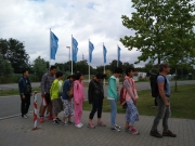 Sommerakademie02_18