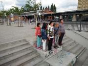 Sommerakademie01_49