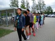 Sommerakademie02_19