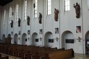 01_St.Thaddäus
